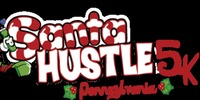 Santa Hustle Erie 5K Volunteer Sign-Up 2018 - Erie, PA - https_3A_2F_2Fcdn.evbuc.com_2Fimages_2F49121537_2F110592615943_2F1_2Foriginal.jpg