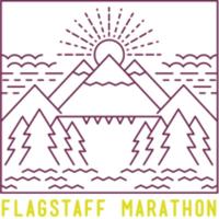 Flagstaff Marathon - Flagstaff, AZ - race7003-logo.bApbSW.png