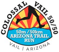 Colossal Vail 50/50 - Vail, AZ - race35004-logo.bxtU8Q.png