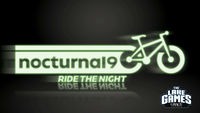 Nocturnal 9 -  Ride the Night - Winona Lake, IN - 2edcf81c-f770-4815-8b71-4602bceeea6c.jpg