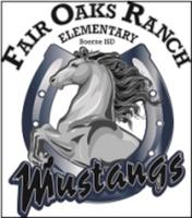 Fair Oaks Ranch Elementary 5K Glow Run - Fair Oaks Ranch, TX - race65997-logo.bBHWdz.png