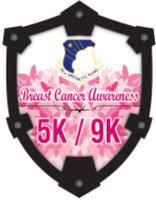 Breast Cancer Awareness 5K/9K Walk/Run - Randolph A F B, TX - race65743-logo.bBFSRK.png
