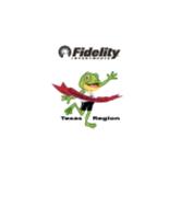 Fidelity Fun Fest 5K - West Lake, TX - race65874-logo.bBHffZ.png
