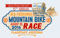 Old Fashioned Mountain Bike Race - Flagstaff, AZ - race27015-logo.bwq1_a.png