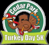 Cedar Park Turkey Day 5K - Cedar Park, TX - race11822-logo.bt7mRe.png
