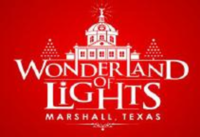 Wonderland of Lights 5k - Marshall, TX - race24909-logo.bv6kU0.png