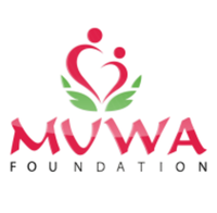 DRAFT MUWA Foundation 4th Annual 5K and 1 Mile Fun Race - Frisco, TX - race66004-logo.bBHX75.png