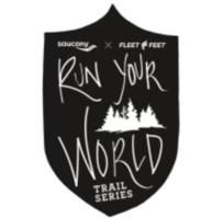Saucony X Fleet Feet: Run Your World Trail Series - Santa Rosa, CA - race65373-logo.bBCVEE.png