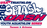 Tucson JCC and USA Triathlon Youth Splash and Dash - Tucson, AZ - race35022-logo.bxtZK5.png