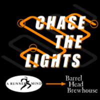 Chase The Lights - ARM to Barrel Head Brewhouse - San Francisco, CA - race65783-logo.bBHdvv.png