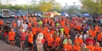 2016 Tempe Road Runner Sports Adventure Run - Tempe, AZ - http_3A_2F_2Fcdn.evbuc.com_2Fimages_2F17440606_2F17896515777_2F1_2Foriginal.jpg