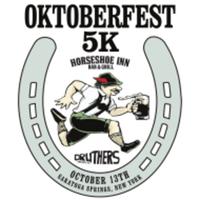 Oktoberfest 5k Saratoga Springs - Saratoga Springs, NY - race65646-logo.bBMimw.png