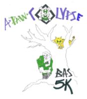 2018 A-PAW-COLYPSE 5K - Waterloo, NY - race51050-logo.bzNi0E.png
