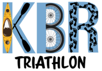 KBR Triathlon ~ Kayak, Bike, Run - Cassadaga, NY - race51252-logo.bzPho4.png