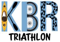 KBR Triathlon ~ Kayak, Bike, Run - Cassadaga, NY - race51252-logo.bzPho4.png