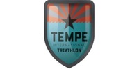 The Tempe International Triathlon 5-21-2017 - Tempe, AZ - http_3A_2F_2Fcdn.evbuc.com_2Fimages_2F20998436_2F170918886397_2F1_2Foriginal.jpg