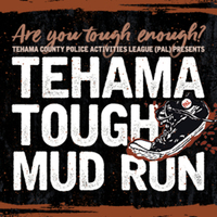 Tehama Tough Mud Run 2018 - Corning, CA - 361892ba-8cb3-419b-b5c5-1fe639f629c1.jpg