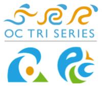 2019 OC Triathlon & Duathlon - Mission Viejo, CA - cfb632c2-b081-455e-bc97-94ae8e4da46f.png