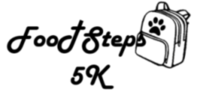 Foodsteps 5k - West Milton, OH - race66008-logo.bBH-PZ.png