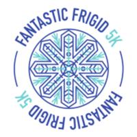 Fantastic Frigid 5K Series - Delaware, OH - race6949-logo.bAdz5Q.png