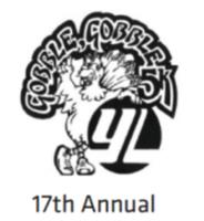 Young Life Gobble Gobble 5k - Cincinnati, OH - race65906-logo.bBHxUJ.png