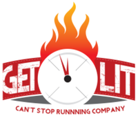 GET LIT New Years Eve Trail Run - Piqua, OH - race53377-logo.bB9HdO.png
