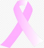 Fight Cancer Run - Lutz, FL - race66015-logo.bBIsPf.png