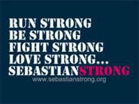 SEBASTIANSTRONG 5K Run/Walk - Miami Springs, FL - race65297-logo.bBE26N.png