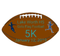 Lake Worth High School Flag Football 5K - Coconut Creek, FL - race66042-logo.bBIfaW.png