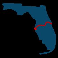 Florida Coast 2 Coast Relay - Titusville, FL - race65913-logo.bBHydD.png