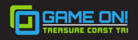 Game On! - Treasure Coast Tri - Fort Pierce, FL - race64484-logo.bBGHiZ.png