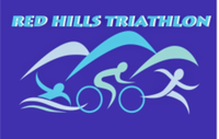 Red Hills Triathlon - Tallahassee, FL - race63094-logo.bBIylC.png