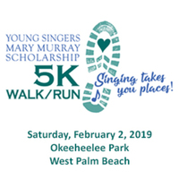 Young Singers Mary Murray 5K Walk/Run - West Palm Beach, FL - f8aa8935-a39c-4711-b69e-ac077fc6de97.jpg