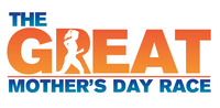 The Great Mother's Day Race 2019 Run/Walk Tampa - Tampa, FL - 7606a717-0e37-4eeb-89c1-297be1fb59df.png
