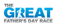 The Great Father's Day Race 2019 5K Run/Walk Tampa - Tampa, FL - 09ce3c33-3cfb-4123-9824-0509845686aa.png
