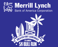 The 7th Annual Merrill Lynch Bull Run - Ft Lauderdale, FL - ebca76d0-9e4b-4b25-a55b-53b4ec5e4fe5.png