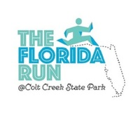 The Florida Run @ Colt Creek State Park - Lakeland, FL - 8759e6b0-3b9b-45c3-853b-ffd13b1cad4b.jpg