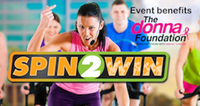 Spin 2 Win for The DONNA Foundation - Neptune Beach, FL - 232c8ab1-5563-402c-ab09-dd863d5e15f8.jpg