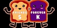2016 Friends Forever 5K! - Phoenix - Phoenix, AZ - http_3A_2F_2Fcdn.evbuc.com_2Fimages_2F21271080_2F98886079823_2F1_2Foriginal.jpg