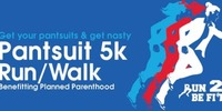 2019 Pantsuit 5k Run/Walk - Seattle, WA - https_3A_2F_2Fcdn.evbuc.com_2Fimages_2F39907779_2F52179231612_2F1_2Foriginal.jpg