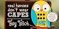 World Teacher Day 5K - Vancouver - Vancouver, WA - https_3A_2F_2Fcdn.evbuc.com_2Fimages_2F48802379_2F184961650433_2F1_2Foriginal.jpg