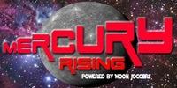 2016 MERCURY RISING  Running/Walking Challenge-Chandler - Chandler, AZ - http_3A_2F_2Fcdn.evbuc.com_2Fimages_2F19253874_2F98886079823_2F1_2Foriginal.jpg