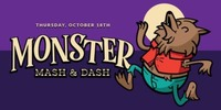 Monster Mash & Dash 2018 - Glendale, AZ - https_3A_2F_2Fcdn.evbuc.com_2Fimages_2F49147466_2F134260329280_2F1_2Foriginal.jpg