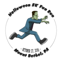 5K Halloween Fun Run & Kids Costume Dash - Mount Bethel, PA - race65568-logo.bBEfAp.png