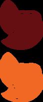 Kiski Valley Turkey Trot - Apollo, PA - race50394-logo.bzHnvT.png