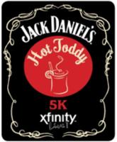 Jack Daniel's Hot Toddy 5k - Philadelphia - Philadelphia, PA - race65401-logo.bBDh4T.png