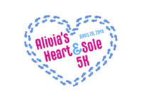 Alivia's Heart & Sole 5k - Fairfield, PA - race66052-logo.bBIf9S.png