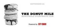 THE DONUT MILE - Brooklyn, NY - https_3A_2F_2Fcdn.evbuc.com_2Fimages_2F48872200_2F219051150157_2F1_2Foriginal.jpg