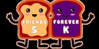 2016 Friends Forever 5K! - Tucson - Tucson, AZ - http_3A_2F_2Fcdn.evbuc.com_2Fimages_2F21271109_2F98886079823_2F1_2Foriginal.jpg