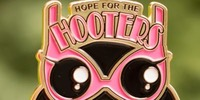 Support Our Girls: Hope for the Hooters 5K & 10K - Rochester - Rochester, NY - https_3A_2F_2Fcdn.evbuc.com_2Fimages_2F48365808_2F184961650433_2F1_2Foriginal.jpg